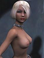 3d sex anime