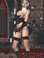 3d sex positions