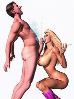 3d porn tgp