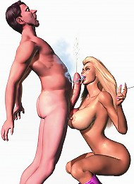 3d porn compilation