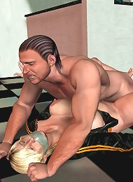 3d sex pictures