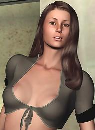 3d virtual porn