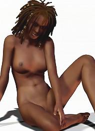 3d porn cartoons
